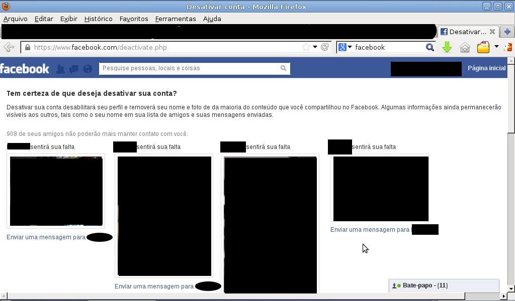 facebook-1.-amigxs