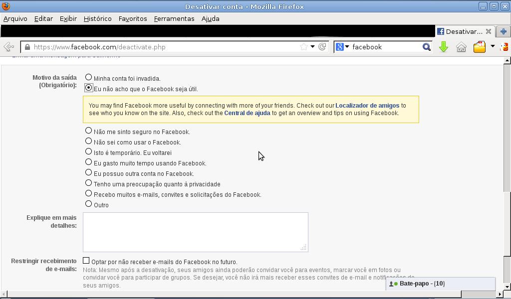 facebook-3-insistencia